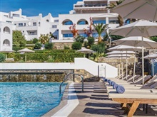 Lindos Village Resort And Spa - Adults Only, Lindos