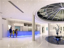Cretan Pearl Resorts Spa, Akrotiri