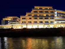 Labranda Riviera Hotel And Spa, Mellieha
