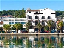 Hotel Kefalonia Grand Luxury Boutique, Kefalonia
