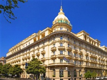 Hotel The Westin Excelsior Rome, Roma