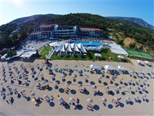 Hotel Blue Dream Palace Thassos, Trypiti Thassos