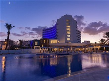 The Pearl Resort Spa, Orasul Sousse