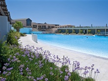 Hotel Cavo Spada Luxury Resort Spa, Chania