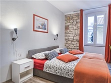 Top Center Rooms And Studio, Pula