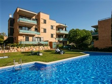 Hotel Pierre And Vacances Salou, Salou