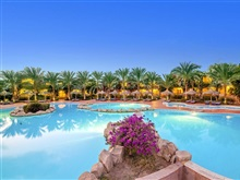 Dream Lagoon Beach Resort Ex Future Dream Lagoon, Marsa Alam