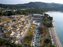 Elivi Skiathos, Skiathos All Locations