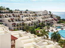 Movenpick Resort Sharm El Sheikh, Naama Bay