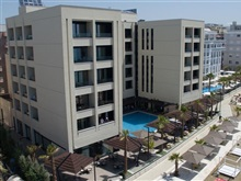 Royal G Hotel And Spa, Durres