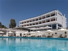 Hotel Margarona Royal, Preveza All Locations