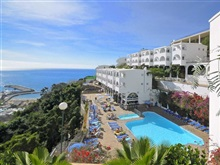 Colina Mar Apartments, Gran Canaria
