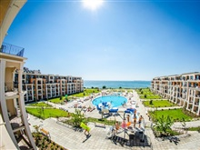 Premier Fort Sands Resort, Sunny Beach