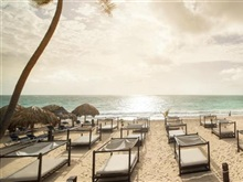 Hotel Punta Cana Princess All Inclusive, Punta Cana