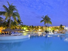 Melia Las Antillas Adults Only, Varadero