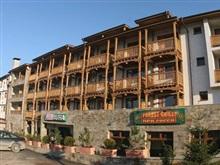 Hotel Mura Ban, Bansko