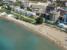 Hotel Orion Beach, Didim