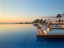 Cavo Olympo Luxury Hotel Spa - Adults Only, LITOCHORON