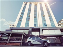 Fesa Business Hotel, Gebze