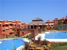 Albayt Resort, Estepona
