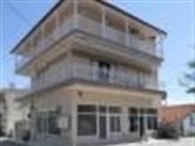 Hotel Kostas House, Sithonia Sarti
