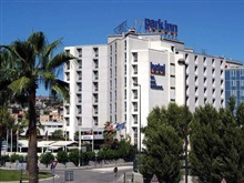 Hotel Park Inn By Radisson Nice Airport, Nice