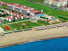 Dyadom Hotels Belek Resort, Belek