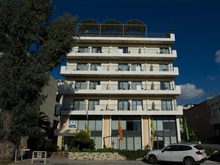 Four Seasons Hotel, Glyfada Athens