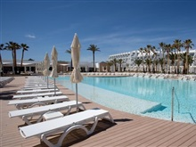 Grand Palladium White Island Resort Spa, Playa D En Bossa