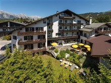 Haus Stefanie - Adults Only, Seefeld In Tirol