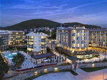 Ramada Resort Kusadasi Golf, Kusadasi