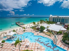 Hotel Sandals Royal Bahamian Spa Resort - Couples Only, Nassau
