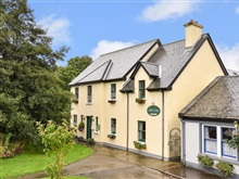 Boffin Lodge Guest House, Westport