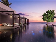 Hotel Aleenta Resort And Spa Phuket, Phuket