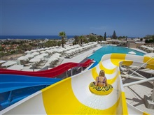 Louis St. Elias Resort And Waterpark, Protaras