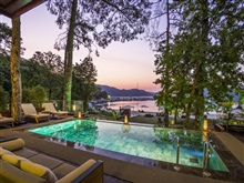 Club Prive By Rixos Gocek, Gocek