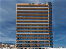 Hotel Yaramar - Adults Only, Fuengirola