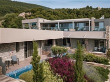 Kb Ammos By Kb Collection, Statiunea Skiathos