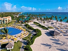 Hotel Ocean Blue And Sand Golf And Beach Resort, Punta Cana