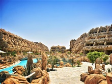 Hotel Caves Beach Resort Hurgada Adults Only, Hurghada