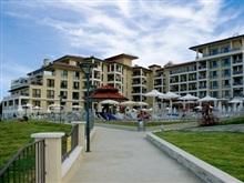 Hotel Byala Beach Resort, Byala
