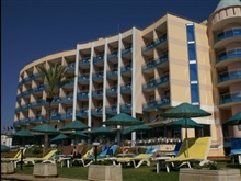 Hotel Faustina, Kusadasi