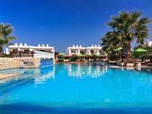 Gaia Royal Hotel, Mastichari