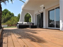 Bungalow Papalus, Lloret De Mar