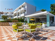 Rethymno Residence Hotel Suites, Rethymnon