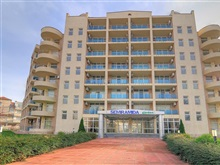 Apartments In Semiramida Gardens, Sunny Beach