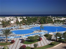 Pharaoh Azur Resort Ex. Sonesta Pharaoh Beach Resort , Hurghada