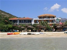 Hotel Wind Club, Lefkada All Locations