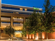 Hotel Ibis Styles Heraklion Center, Heraklion