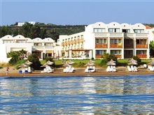 Hotel Santa Marina Plaza Luxury Boutique Hotel Adults Only , Chania